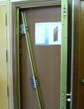 Cerrajeros barcelona servicio de cerrajer a en barcelona - Puertas blindadas barcelona ...
